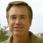 Scott Bulmer